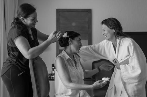 juliette&mariano-wedding-el-manglar-cancun-quintana-roo-by-luzmaria-avila-5