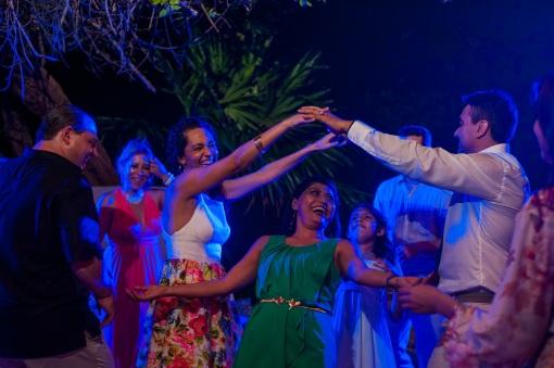 juliette&mariano-wedding-el-manglar-cancun-quintana-roo-by-luzmaria-avila-531