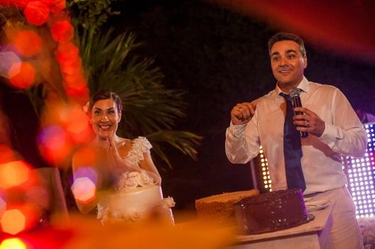 juliette&mariano-wedding-el-manglar-cancun-quintana-roo-by-luzmaria-avila-558