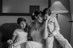 juliette&mariano-wedding-el-manglar-cancun-quintana-roo-by-luzmaria-avila-57