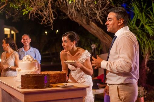 juliette&mariano-wedding-el-manglar-cancun-quintana-roo-by-luzmaria-avila-593