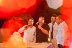 juliette&mariano-wedding-el-manglar-cancun-quintana-roo-by-luzmaria-avila-597