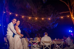 juliette&mariano-wedding-el-manglar-cancun-quintana-roo-by-luzmaria-avila-629