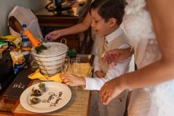 juliette&mariano-wedding-el-manglar-cancun-quintana-roo-by-luzmaria-avila-63