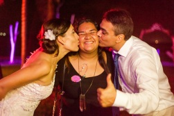 juliette&mariano-wedding-el-manglar-cancun-quintana-roo-by-luzmaria-avila-635