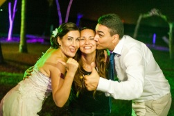 juliette&mariano-wedding-el-manglar-cancun-quintana-roo-by-luzmaria-avila-636