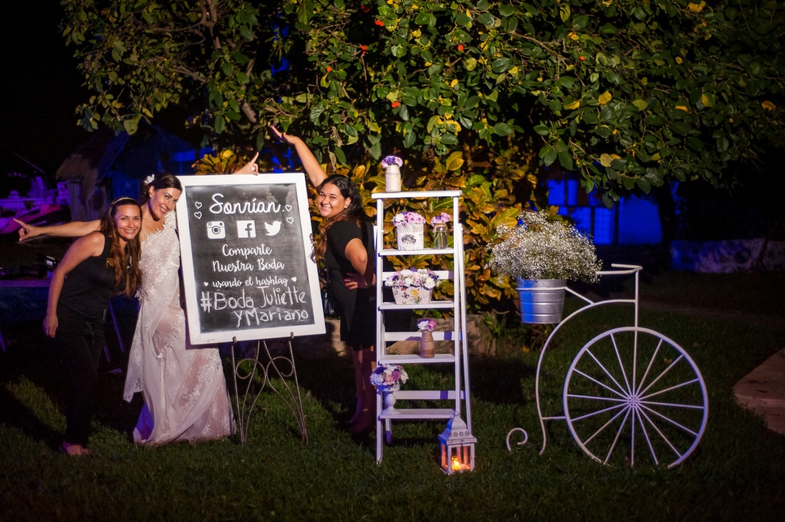 juliette&mariano-wedding-el-manglar-cancun-quintana-roo-by-luzmaria-avila-642