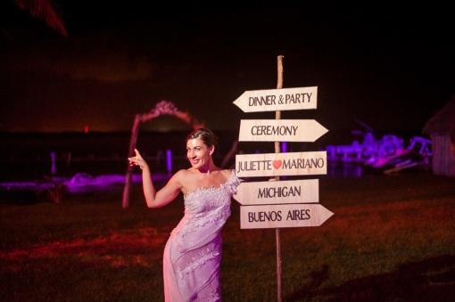 juliette&mariano-wedding-el-manglar-cancun-quintana-roo-by-luzmaria-avila-646