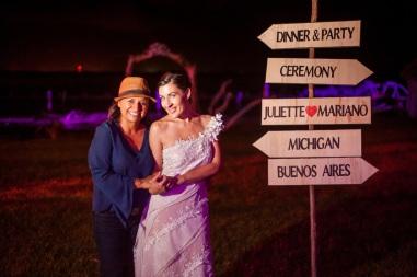 juliette&mariano-wedding-el-manglar-cancun-quintana-roo-by-luzmaria-avila-647