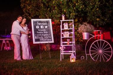 juliette&mariano-wedding-el-manglar-cancun-quintana-roo-by-luzmaria-avila-650