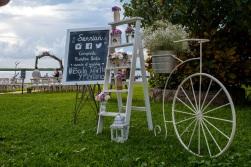 juliette&mariano-wedding-el-manglar-cancun-quintana-roo-by-luzmaria-avila-74