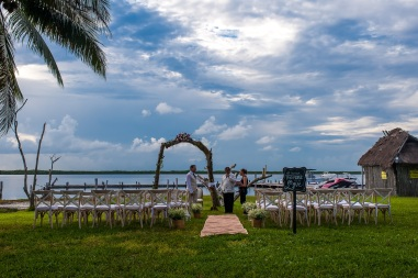 juliette&mariano-wedding-el-manglar-cancun-quintana-roo-by-luzmaria-avila-76