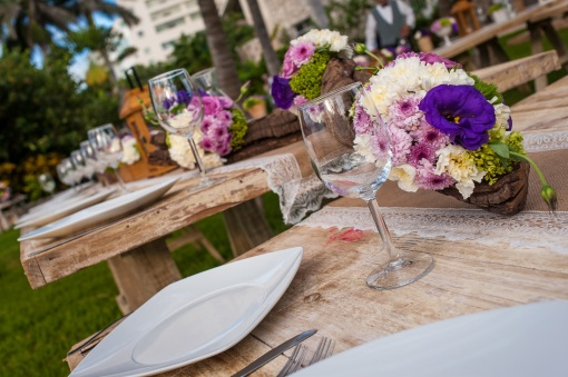 juliette&mariano-wedding-el-manglar-cancun-quintana-roo-by-luzmaria-avila-81