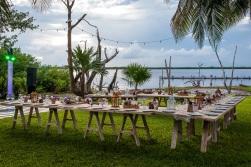 juliette&mariano-wedding-el-manglar-cancun-quintana-roo-by-luzmaria-avila-84