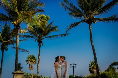 elsa&nicole-same-sex-wedding-akumal-by-luzmaria-avila-112