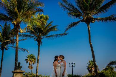 elsa&nicole-same-sex-wedding-akumal-by-luzmaria-avila-112