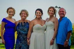 elsa&nicole-same-sex-wedding-akumal-by-luzmaria-avila-114