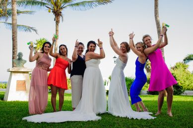 elsa&nicole-same-sex-wedding-akumal-by-luzmaria-avila-126