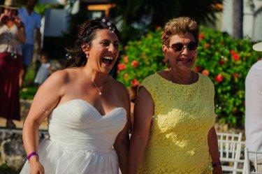 elsa&nicole-same-sex-wedding-akumal-by-luzmaria-avila-150