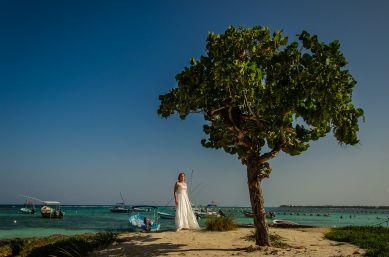 elsa&nicole-same-sex-wedding-akumal-by-luzmaria-avila-16