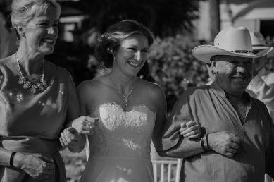 elsa&nicole-same-sex-wedding-akumal-by-luzmaria-avila-164