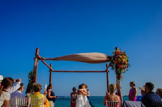 elsa&nicole-same-sex-wedding-akumal-by-luzmaria-avila-229
