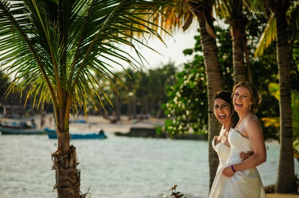 elsa&nicole-same-sex-wedding-akumal-by-luzmaria-avila-241