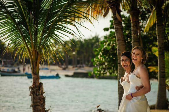 elsa&nicole-same-sex-wedding-akumal-by-luzmaria-avila-241