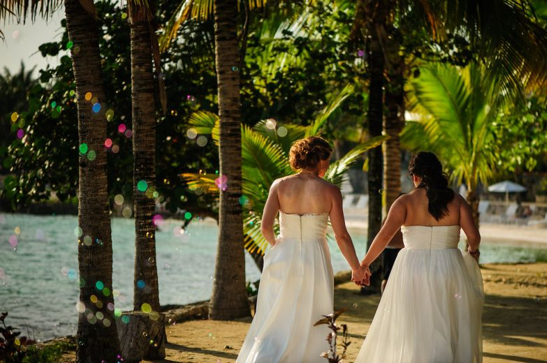 elsa&nicole-same-sex-wedding-akumal-by-luzmaria-avila-246