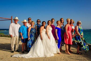 elsa&nicole-same-sex-wedding-akumal-by-luzmaria-avila-261