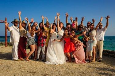 elsa&nicole-same-sex-wedding-akumal-by-luzmaria-avila-275
