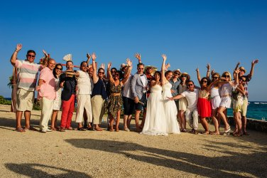 elsa&nicole-same-sex-wedding-akumal-by-luzmaria-avila-280