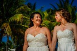 elsa&nicole-same-sex-wedding-akumal-by-luzmaria-avila-30