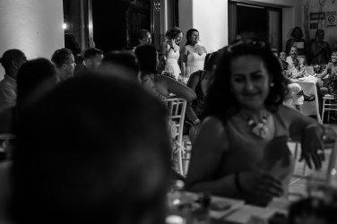 elsa&nicole-same-sex-wedding-akumal-by-luzmaria-avila-350