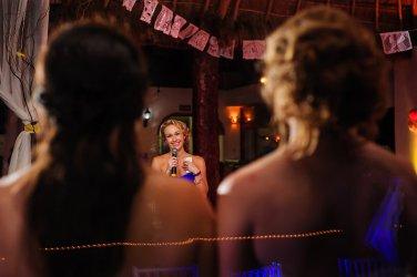 elsa&nicole-same-sex-wedding-akumal-by-luzmaria-avila-359
