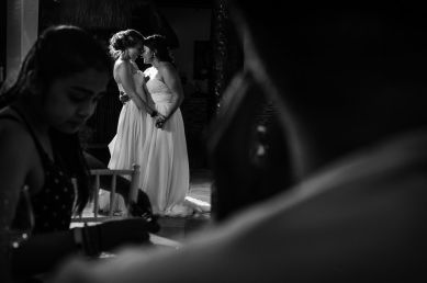 elsa&nicole-same-sex-wedding-akumal-by-luzmaria-avila-373