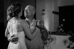 elsa&nicole-same-sex-wedding-akumal-by-luzmaria-avila-385