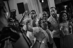 elsa&nicole-same-sex-wedding-akumal-by-luzmaria-avila-440