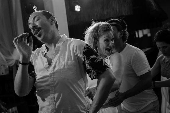 elsa&nicole-same-sex-wedding-akumal-by-luzmaria-avila-477