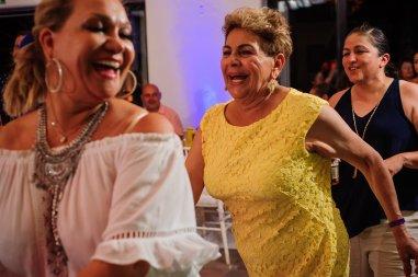 elsa&nicole-same-sex-wedding-akumal-by-luzmaria-avila-481