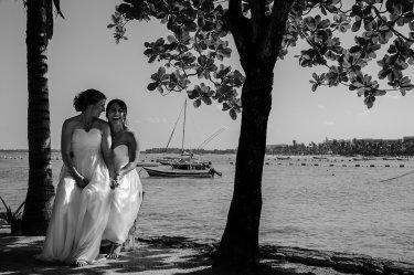 elsa&nicole-same-sex-wedding-akumal-by-luzmaria-avila-52