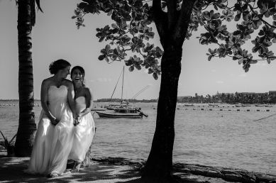 elsa&nicole-same-sex-wedding-akumal-by-luzmaria-avila-52
