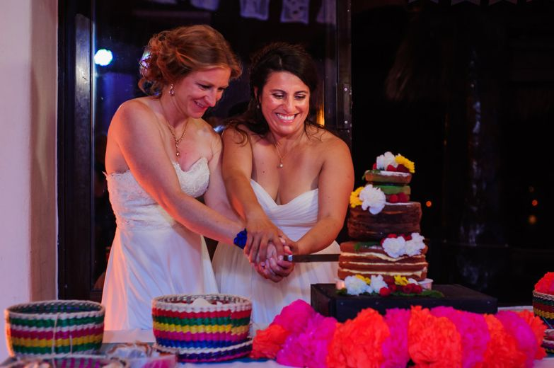 elsa&nicole-same-sex-wedding-akumal-by-luzmaria-avila-529
