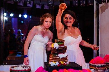 elsa&nicole-same-sex-wedding-akumal-by-luzmaria-avila-537