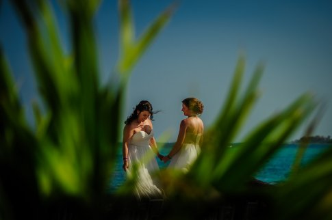 elsa&nicole-same-sex-wedding-akumal-by-luzmaria-avila-63