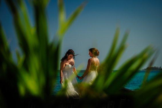elsa&nicole-same-sex-wedding-akumal-by-luzmaria-avila-63