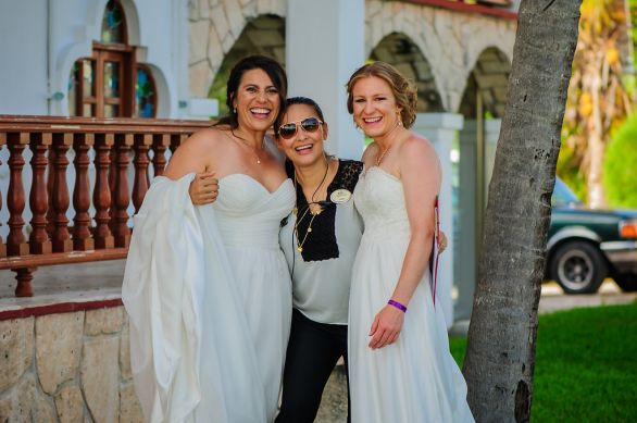 elsa&nicole-same-sex-wedding-akumal-by-luzmaria-avila-68