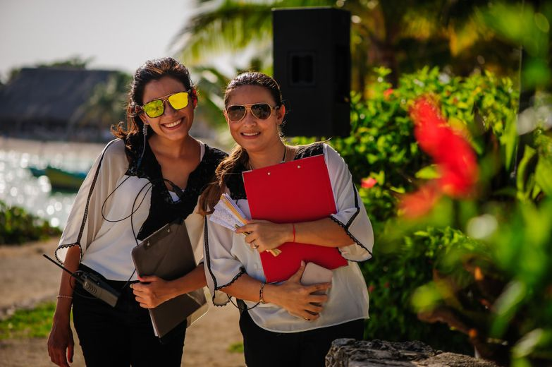 elsa&nicole-same-sex-wedding-akumal-by-luzmaria-avila-81