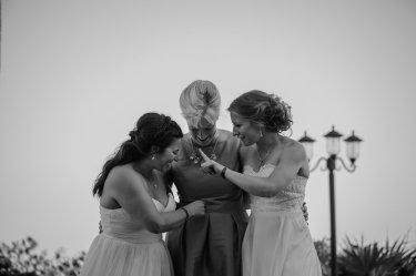 elsa&nicole-same-sex-wedding-akumal-by-luzmaria-avila-96