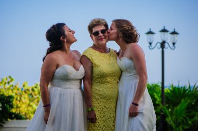 elsa&nicole-same-sex-wedding-akumal-by-luzmaria-avila-99